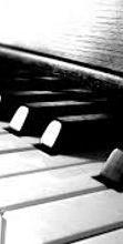 International Piano Festival - Città di Treviso