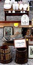 Mercatino Antiquario a Valeggio sul Mincio