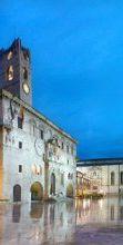 Mercatino antiquario di Ascoli Piceno