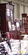 Mercatino dell'Antiquariato minore e delle cose usate a Mondovì