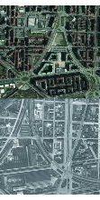 Una mostra che racconta le trasformazioni urbane di Torino