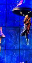 Ritorna Notre Dame de Paris, l'opera moderna più famosa al mondo