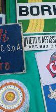 Pulci e non solo a San Donato