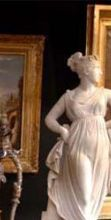 Anticagge e Demoe - appuntamento con l'antiquariato