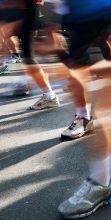 Half Marathon Giulietta e Romeo 2016