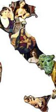 Domenica al Museo. Gratis in Sardegna