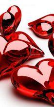 Antica Fiera di San Valentino 2016 a Bussolengo