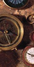 Cascina Fui, l'antiquario in cascina