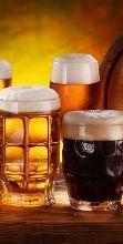 Una serata tra birre speciali e cuochi d'eccezione
