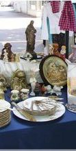 Al marcà n'tla Lea - mercatino dell'antiquariato minore
