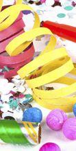 Carnevale di Piana degli Albanesi