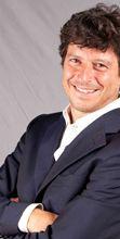 Michele La Ginestra in 'Mi hanno rimasto solo'