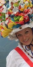 Pust - Carnevale Resiano