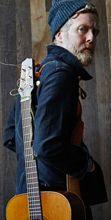 Glen Hansard: cinque concerti in Italia tra giugno e luglio