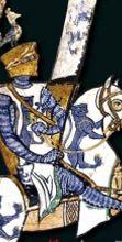 200 preziose opere del Medioevo genovese in mostra