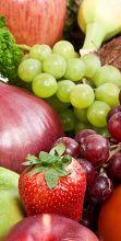 Mercato contadino di via Caselle: prodotti bio e a km 0