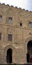 Domenica al Museo. Gratis a Palermo