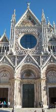L'Opera del Duomo tra eventi e approfondimenti