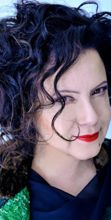 Antonella Ruggiero a Roma con 'Concerto versatile'