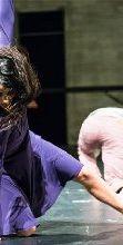 Vertigo Suite, danza al Teatro Marenco di Ceva