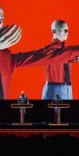 Kraftwerk: l'unica data italiana è all'Arena