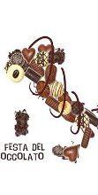 Art & Ciocc - Il tour dei Cioccolatieri a Ferrara