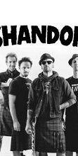 Gli Shandon tornano in tour!