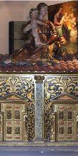 I luoghi della Vergine lauretana a Recanati. L'arte dei Sacelli