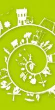 Festival dell'Ambiente: incontri e degustazioni gratuite