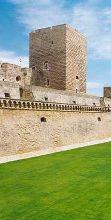 Domenica al Museo a Bari: gratis per tutti