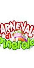 Carnevale di Pinerolo