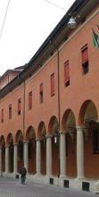 Domenica al Museo, ingresso gratuito in Emilia Romagna