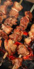 Formia diventa la Capitale d'Italia del cibo di strada