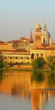 Le Perle di Mantova: alla scoperta della città