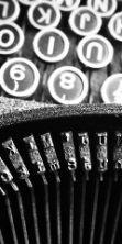 Scrittorincittà 2016: più di 150 eventi per adulti e bambini