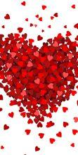 San Valentino al Museo di Egnazia
