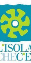 L'isola che c'è 2016 - Fiera provinciale delle relazioni e delle economie solidali