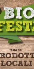 Biofesta: La Festa che fa bene!