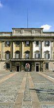 La filosofia a Palazzo. Ciclo di incontri gratuiti