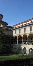 Campus estivi al Museo, la scienza a misura di bambino