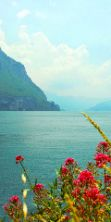 Festival dei laghi italiani, un patrimonio inestimabile
