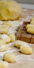 Festa del Gnocco di Patate a Canda