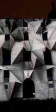 Il centro di Roma invaso da sensazionali installazioni interattive