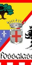 La Fossalassa