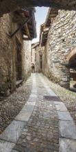 Arrivano a Rezzago le eccellenze enogastronomiche del pavese
