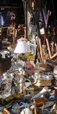 Mercato di Piazza dei Ciompi