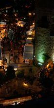 Il suggestivo mercatino di Natale al Castello di Limatola
