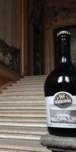 Birra in villa, i venerdì sera d'estate in Villa Arconati