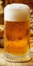 Badoere Beer Summer 2016