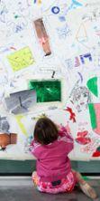 Campus estivo tra arte e divertimento al Maxxi di Roma
